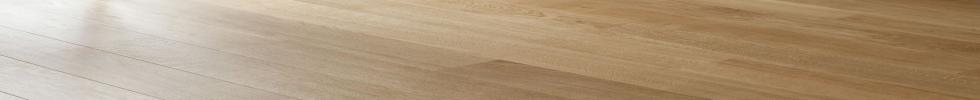 entretenir son parquet produits professionnels. Black Bedroom Furniture Sets. Home Design Ideas