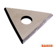 BAHCO Lame pour grattoir bahco 625