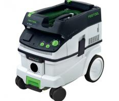 FESTOOL Aspirateur CLEANTEC