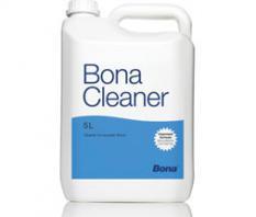 BONA CLEANER BONA Nettoyant concentré à diluer 5L