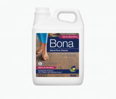 BONA Produit de nettoyage BONA pour parquet