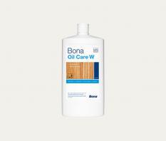 BONA Bona Care Oil neutre