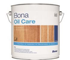 BONA Bona Care Oil Grey