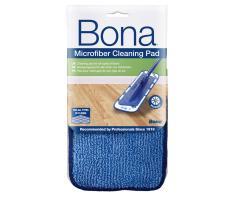 BONA Lingette de nettoyage