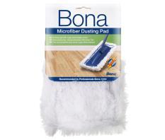 BONA Lingette anti-poussière