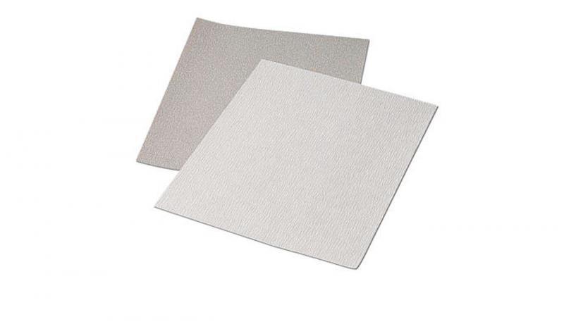 3M Papier à main 3M