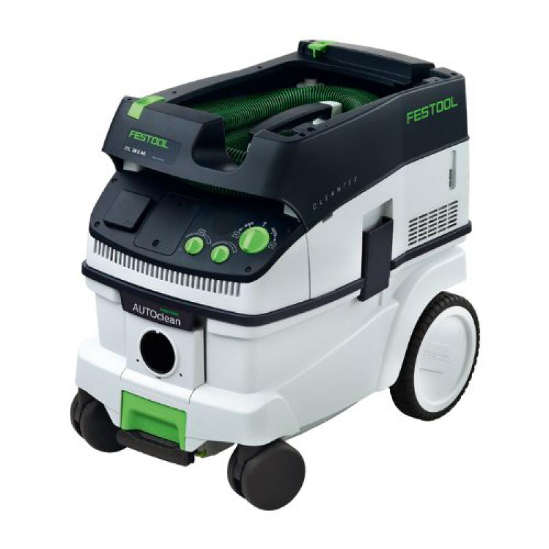 festool aspirateur cleantec mat riel machine pose et pon age. Black Bedroom Furniture Sets. Home Design Ideas