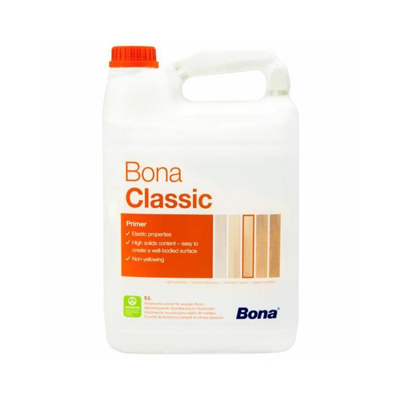 BONA Fondur pour bois : Prime Classic